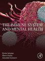 The Immune System and Mental Health - Immune System and Mental Health