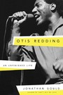 Otis Redding - An Unfinished Life