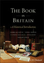 The Book in Britain - A Historical Introduction