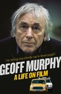 Geoff Murphy: A Life on Film - I'm taking this bloody car to Invercargill