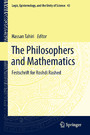 The Philosophers and Mathematics - Festschrift for Roshdi Rashed