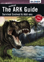The unofficial ARK Guide - Survival Evolved & Add-ons